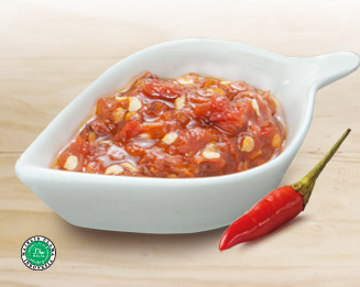 sambal bawang hokben