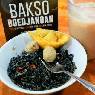bakso boedjangan 04